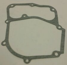 Baja RT150-458 Gasket Crankcase 150cc Scooter Moped Chinese RT150