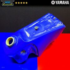 2005 Yamaha YZ125 YZ250 02-19 Gas Tank Fuel Cell Reservoir 1C3-24110-00-00