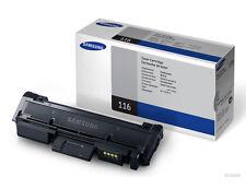 Samsung Mlt-d116s/els - Tóner 1200 Páginas negro #4743