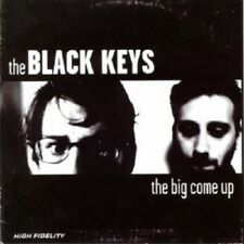 Black Keys,The - The Big Come Up  CD NEW