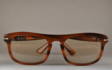 NOS Persol Ratti 624 PERSOLMATIC from 80s vintage sunglasses made in Italy havan