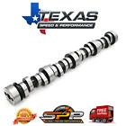 Texas Speed Tsp Gm 4.8l 5.3l 6.0l 6.2l Truck Ls Stage 3 Cam Low Lift Camshaft