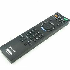 Sony TV Remote Controls