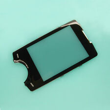 Brand New Front LCD Screen Cover Housing Glass Lens Repair For Samsung U600 U608