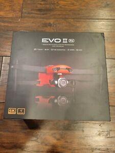 AUTEL ROBOTICS EVO 2 Pro Drone Quadcopter 6K HD Camera EVO II Pro Drone