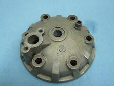1991 KTM 250 Engine Cylinder Head