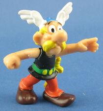 Bully - Asterix - Serie: Asterix & Obelix - Comic-Figur 1982