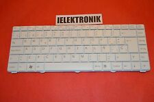 ♥✿♥ sony vaio Teclado Keyboard VGN-ns series Sunrex Model-v072078ak2 Spanish