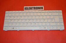 ♥✿♥ Sony Vaio Tastiera Keyboard VGN-NS SERIES SUNREX Model-v072078ak2 Spanish