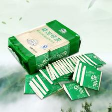 Good 200g longjing tea bag 2g*100 teabag chinese green tea Dragon Well Green Tea