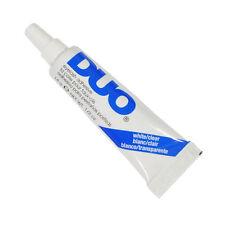 DUO Eyelash Extensions