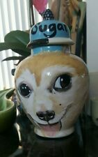 Custom Pet urn for ashes Chihuahua DOG urn cremation SMALL ash pugs urns dogs