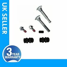 Rear Brake Caliber Repair Kit FOR Peugeot Boxer Citroen Relay  443940 77363928