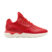 Adidas Tubular Runner CNY AQ2549 Mens Trainers