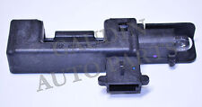 FORD OEM-Glove Compartment Box Light 1L2Z15A563AA