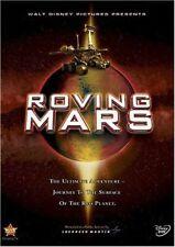 IMAX 70mm ROVING MARS 2006 TRAILER/FILM/MOVIE/FLAT/TEASER/BANDE (15/70) NO 35mm