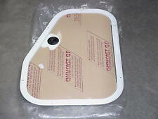 FOUR WINNS BOAT STBD STORAGE DOOR 060-1269