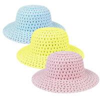 Easter Bonnet Hat For Childrens Parades Boys & Girls Colours