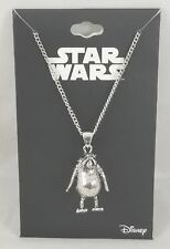 -new-disney-star-wars-porg-charm-pendant-necklace-officially-licensed
