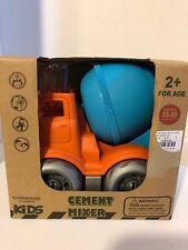 cement mixer Kids Toy Cambridge Classic