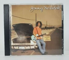 Jim McIntosh - Orleans to London (CD) Ronnie Wood