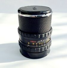 ROLLEI objectif grand angle Distagon 4/50 THF pour Rolleiflex 6008 avec fonction PQ