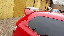 Honda Civic Mugen EP2 Deporte De Fibra De Carbono Hoja Spoiler 2001-2005 - Nuevo!