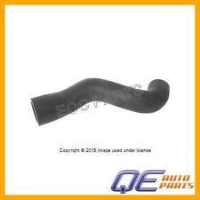 Radiator Coolant Hose Upper URO/Parts For: Mercedes Benz W202 C280 C36 1994-1997