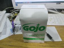 GOJO 8240 800ml skin lotion refill