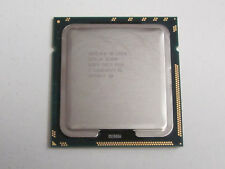 Intel Xeon Quad-Core L5520 SLBFA 2.26GHz Socket LGA1366 Prozessor - Rechnung