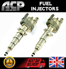 SIEMENS Petrol Fuel injector for BMW 1, 3, 5, 6, 7 Series, X3, X6, Z4. 10181010.