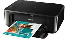 Canon PIXMA MG3650S Wireless Inkjet Printer & Scanner NEW FREE POSTAGE UK !