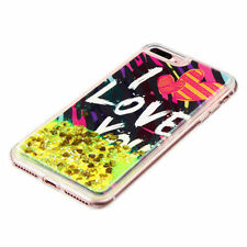 Mobile Phone Cases, Covers & Skins for HTC Universal