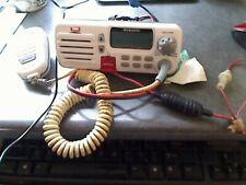 GME GX600D VHF DSC Transceiver
