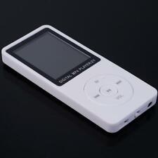 MP3 MP4 Verlustfreier Sound Musik-Player FM-Recorder TF-Karte 128 GB Micro K2S4