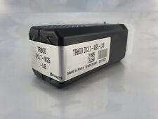 TaeguTec Trbod D13.7-W25-L45, Tool