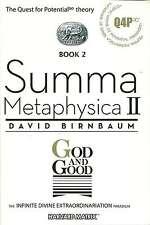Judaism Theology Books