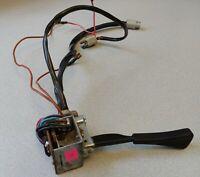 Heater Control Flap Left 90121100722 /> 911 930 912