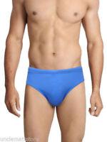 Costume uomo olimpionico CORSPORT nero blu mis S M L XL nuoto piscina mare bagno