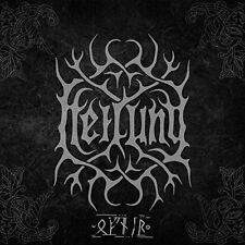 Heilung - Ofnir [CD]