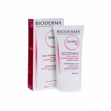 Bioderma Sensibio AR Anti Redness Cream ultra-soothing daily treatment 40ml