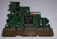 Placa HDD PCB Board Seagate ST380011A Firmware 8.01 100340408 D - Recuperar HDD