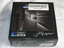 Formatt Hitech 77mm ProStop IRND Circular Long Exposure Kit Signature Edition...