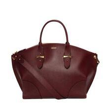 Alexander Mcqueen Women S Handbags And Purses