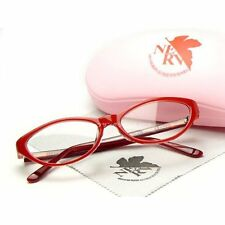 Evangelion New Movie Mari Glasses Cosplay official from Evangelion Store Japan.
