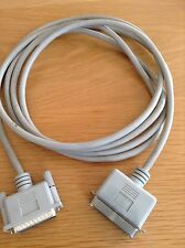 3m DB25 Parallel Printer Cable