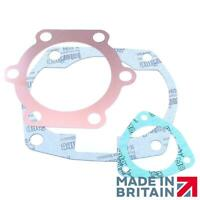 Suzuki RM 500 1983 - 1985 Top End Gasket Sets