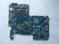 Toshiba Satellite C670D C675D PSC4AU AMD Motherboard H000036160 08N1-0NG0Q00