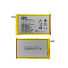 ZTE Max N9520 Akku LI3834T43P3H965844 Batterie, Accu, Battery Ersatz