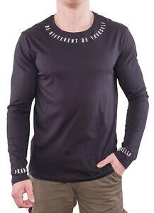 FRANKIE MORELLO Men's T-Shirt Size L